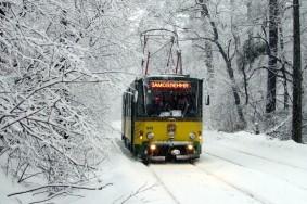 tram-e1516307359404-1264x560
