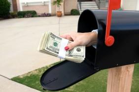 ways-to-make-mailbox-money