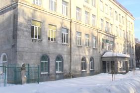 Школа_3