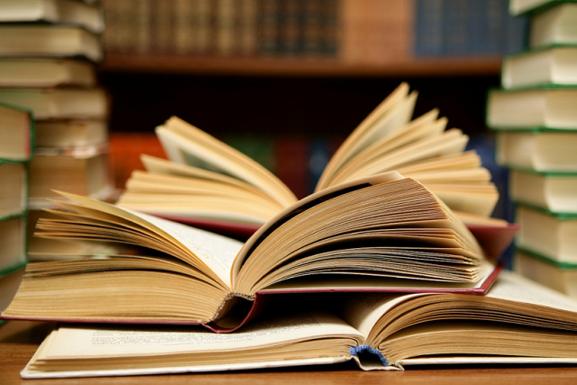 books_720