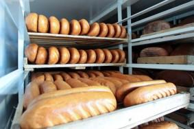 41168-mashiny-s-hlebom-ne-mogut-razvesti-hleb-po-magazinam-odessy-iz-za-slozhnoj-situacii-na-dorogah-big