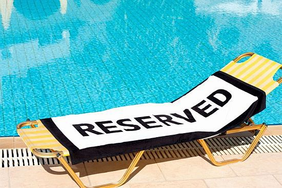 Reserved-Beach-Towel1