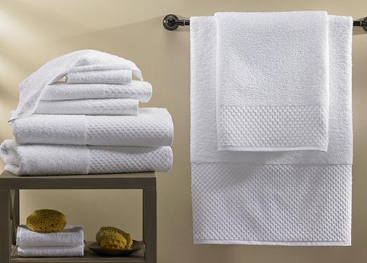 doubletree-towel-set-DBT-310-SET-WH_lrg