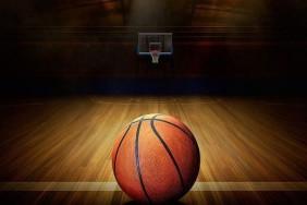 zhenskiy_basketbol