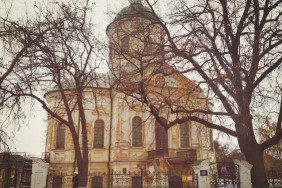 17042019_cerkva