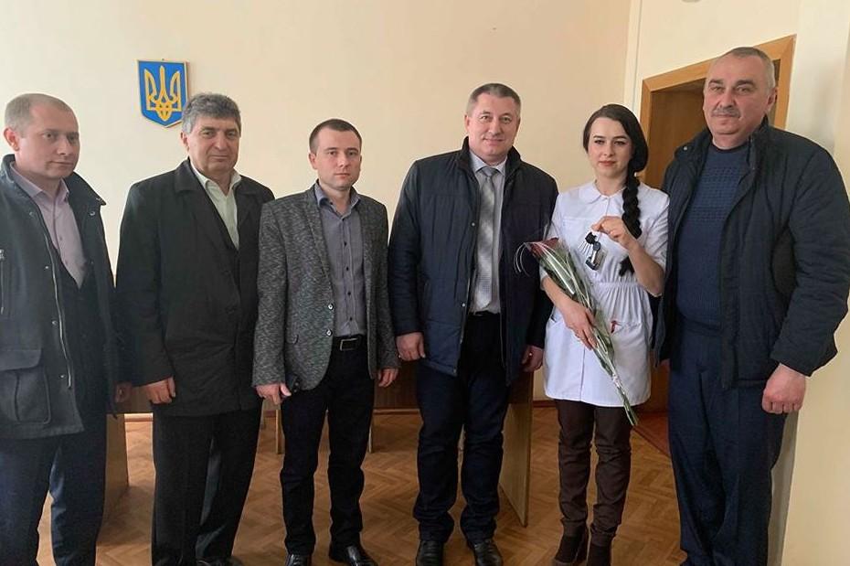 2019_04_17_talalaivka_1