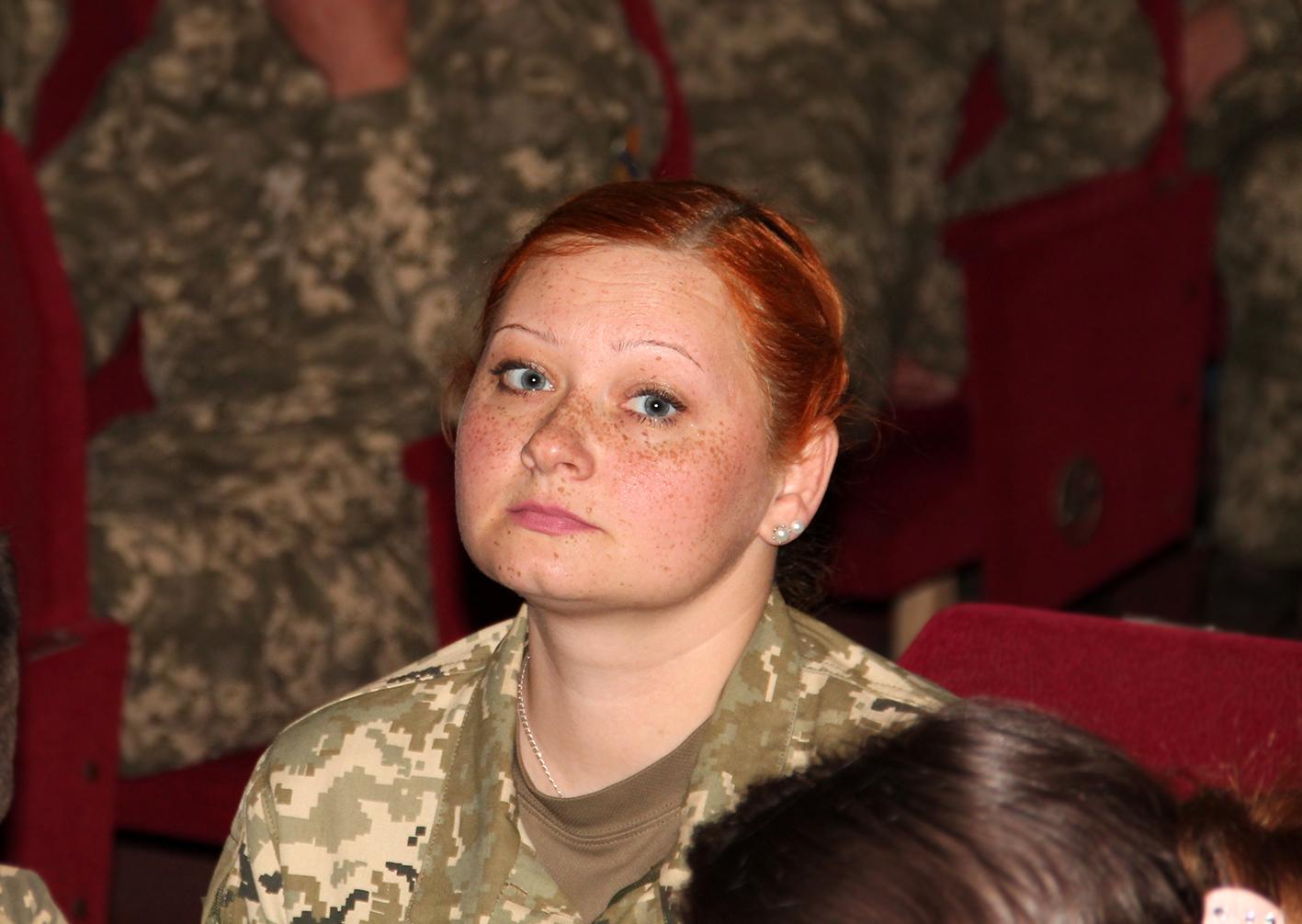 13-му окремому мотопіхотному батальйону – 5 років (Фото)