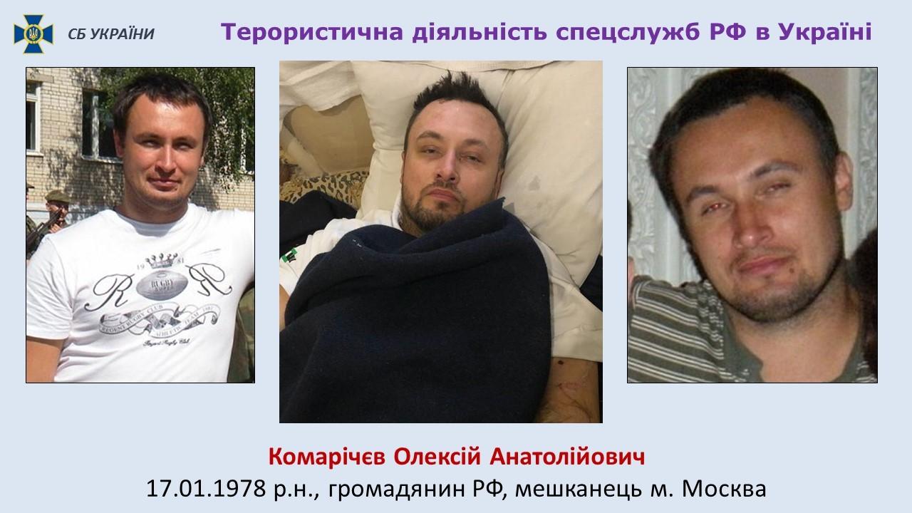 n_5976_53571804