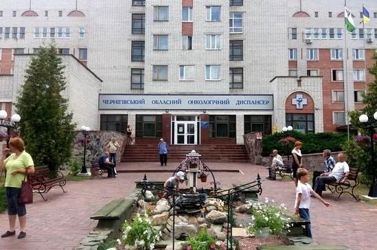 pl_22.07.2017_moloshok_04
