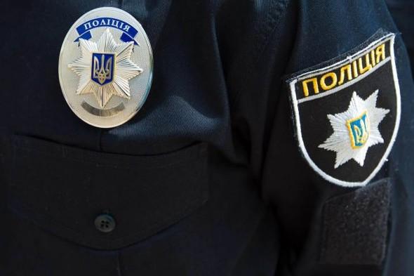 politsiya-shevron-620x400
