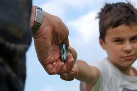 1491545257_child-anxiety-phone-1024x685