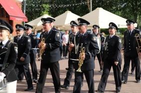 2019_05_17_police_orkestr_u_chernigovi_2_7