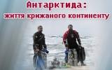 60454200_312706999643455_4519826666649812992_n