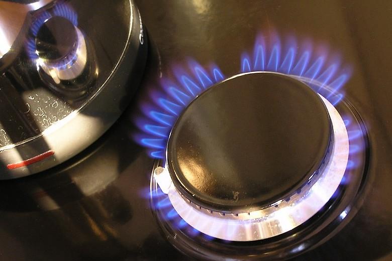 Верховний суд України скасував дію занижених норм споживання газу