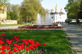 chernigov-cn