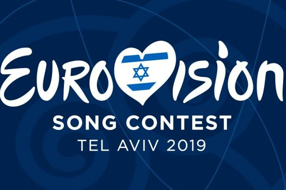 eurovision-2019-tel-aviv-800x400