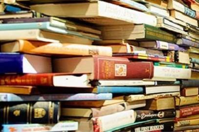 im578x383-книги