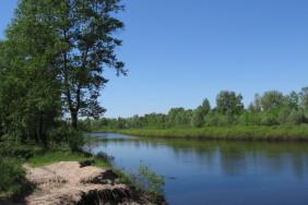 reka_Desna