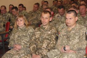 річниця полк Pivnich 03
