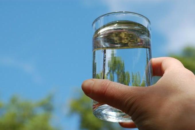 voda-v-sklyantsi