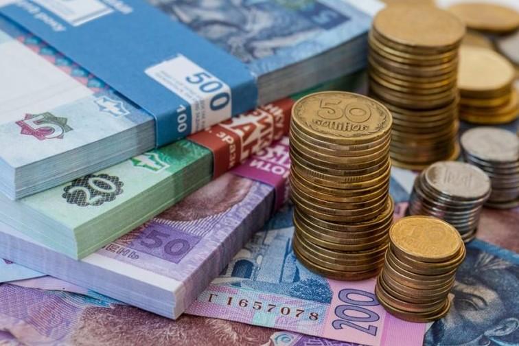 Прикарпатські ОТГ отримали 123 мільйони на розвиток інфраструктури
