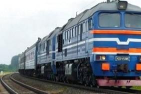 1201133-potyag-kamyanets-podilskiy-kiyiv-zminiv-grafik-ruhu