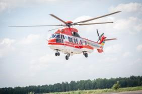 21062019_gelikopter5
