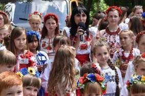 Kachanivka_festyval-_Kyianovs-kyy18