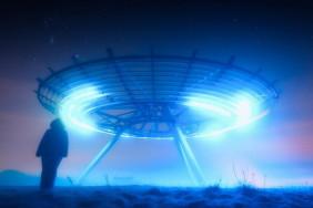 aliens__8