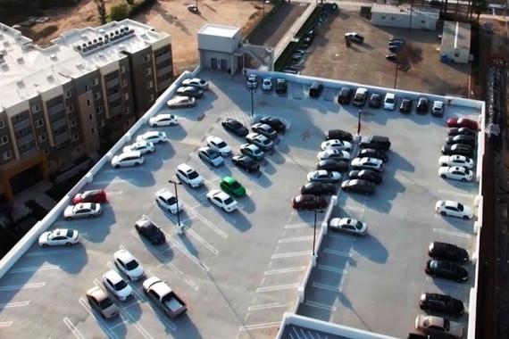 im578x383-parking_youtube