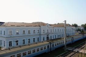trip-impressions-ukraine-zheleznodorozhnye-vokzaly-P1220257