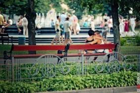 ukraina_kiev_i_4ernigov_21