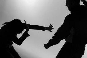 violencia_de_genero_2_0