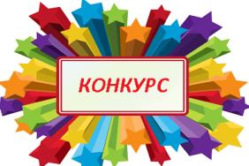 2019_07_23_logo_1-e1563901857526