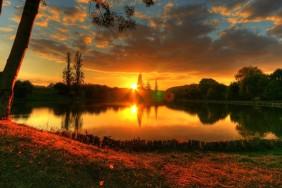 Nature___Seasons___Summer_Bright_summer_evening_078360_