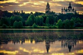 picture_chernigov