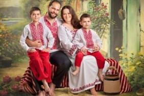 сучасна_родина