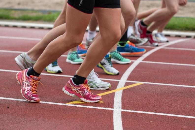 1559663407_1551196377_1538922859_1530445400_action-athlete-athletics-618612