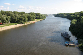 Desna_River_in_Chernihiv