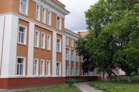 shkola-1-chernigov1-e1504434389721