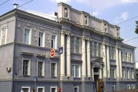 1200px-Chernihiv_City_Council1-e1568893188958