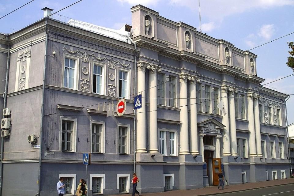 1200px-Chernihiv_City_Council[1]