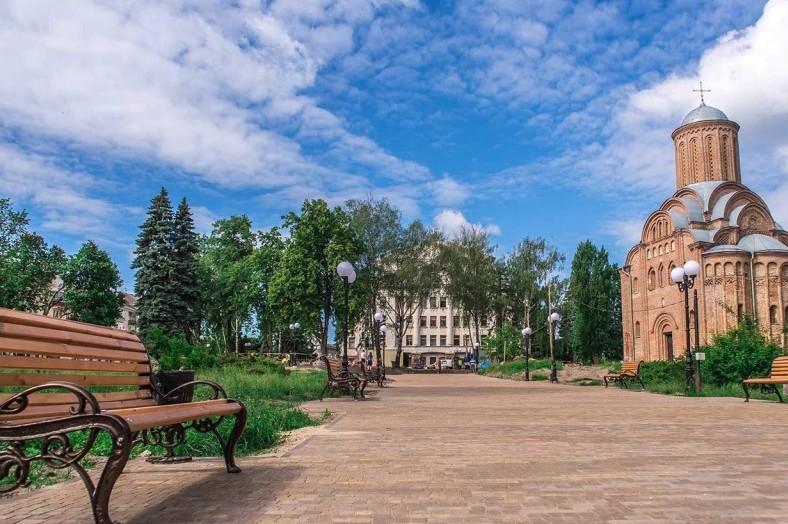 chernigov-00