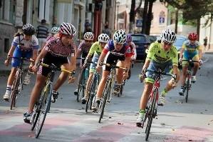 головна велоспорт