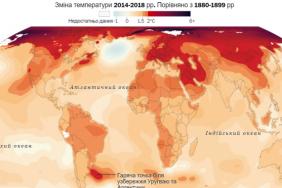 map-temperature-e1568286332399