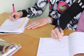 shkola-2-budilka