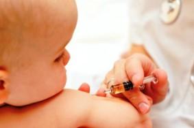 vakcina_1