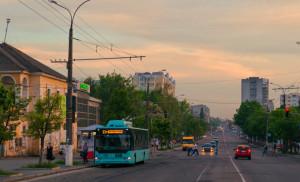 498_11т_Chernihiv