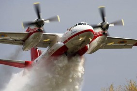 Antonov-AN-2P-Photo-by-Vladimir-Kalinin