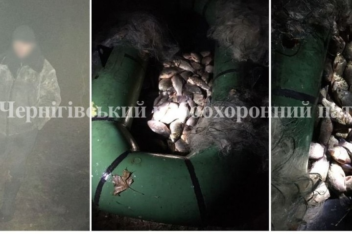 Artemenkiv_2 941 grn